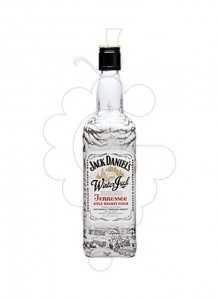 jack-daniels-winter-jack-apple-punch__WHI817-219x300.jpg
