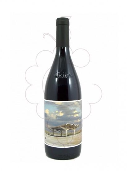 Foto 4 Kilos vi negre