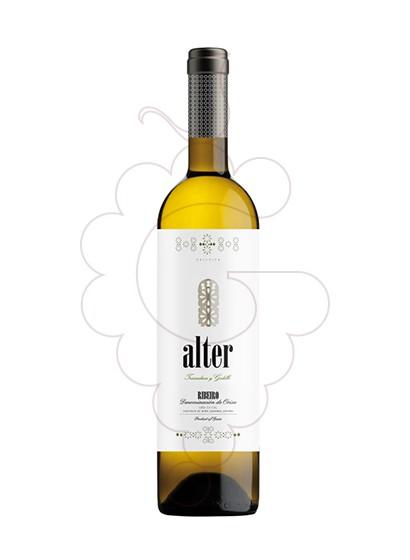 Foto Alter vi blanc