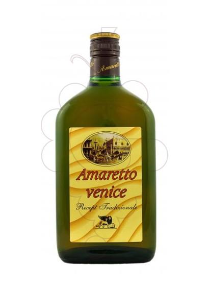 Foto Licor Amaretto Venice