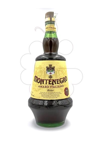 Foto Aperitiu Amaro montenegro 3 litres