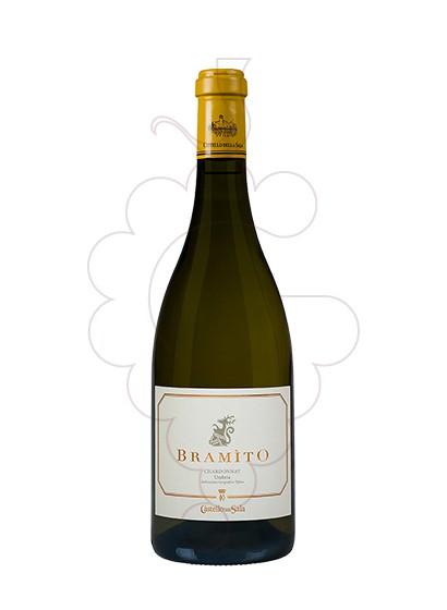 Foto Antinori Bramito della Sala vi blanc