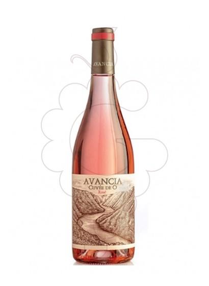 Foto Avancia Rosat vi rosat