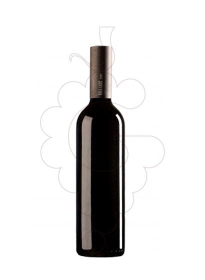 Foto Bell-lloc Negre  vi negre
