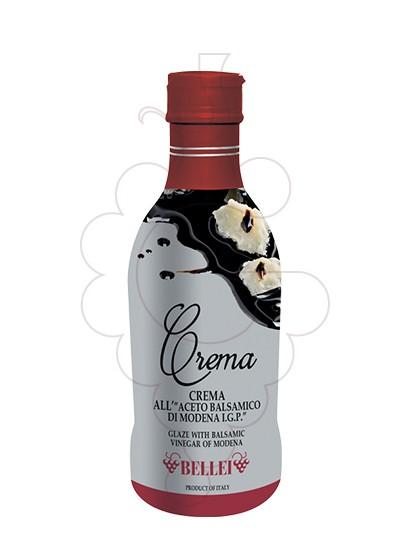 Foto Vinagre Bellei Crema Aceto Balsamico (mini)