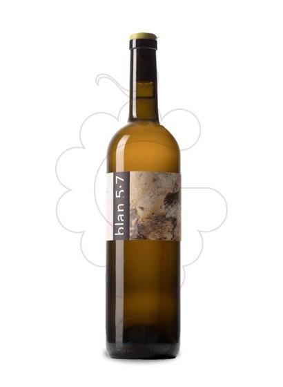 Foto Llorens Blan 5.7 vi blanc