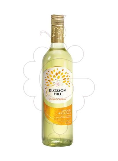 Foto Blossom Hill Chardonnay (California) vi blanc