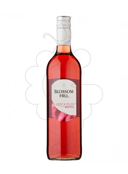 Foto Blossom Hill Crisp & Fruity Rosat  vi rosat
