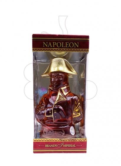 Foto Brandi Napoleon Imperial (Figura)