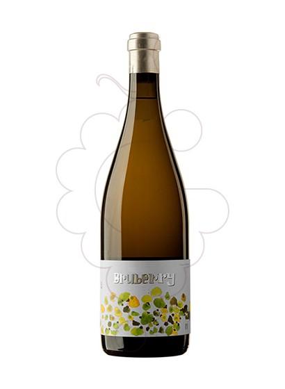 Foto Bruberry Blanc vi blanc