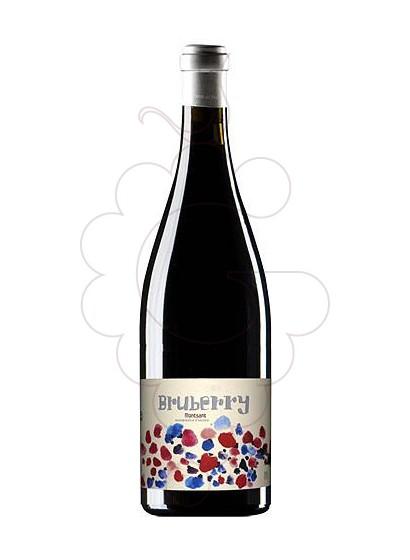 Foto Bruberry  vi negre