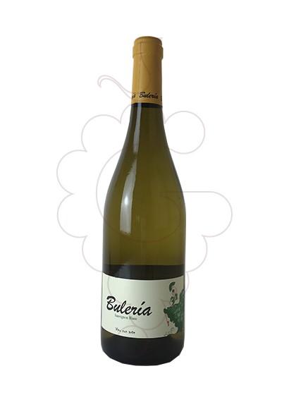 Foto Bulería vi blanc