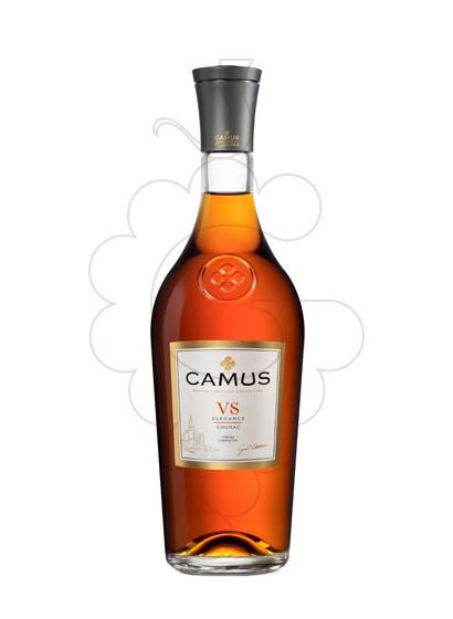 Foto Cognac Camus V.S.