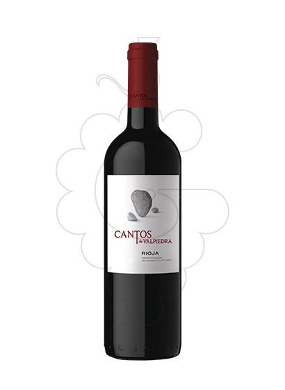 Foto Cantos de Valpiedra vi negre