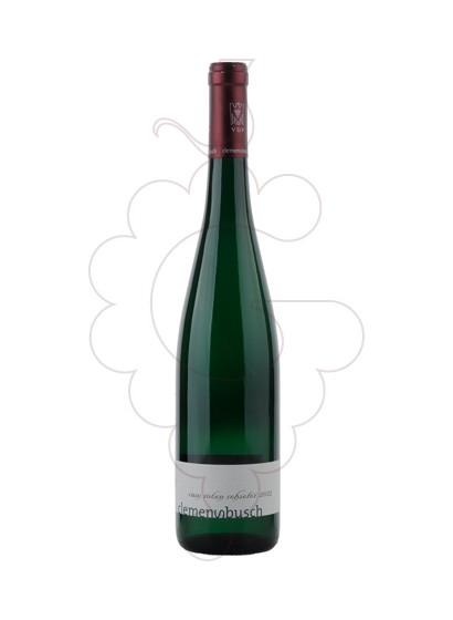 Foto Clemens Busch Riesling Vom Roten Schiefer vi blanc