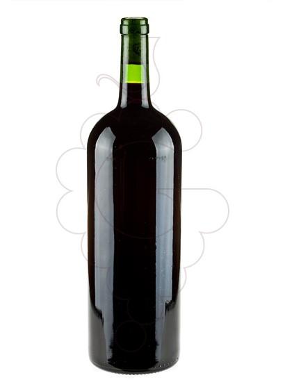 Foto Dominio de Eguren Magnum vi negre