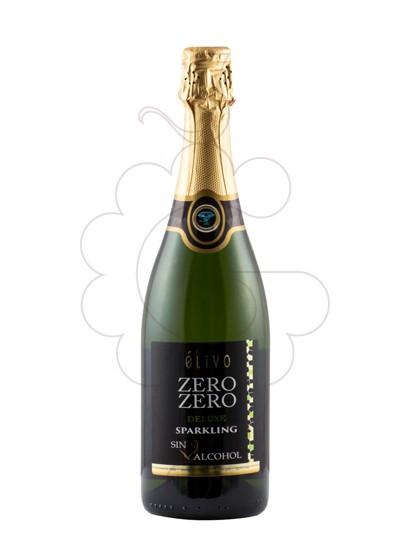 Foto Vi sense alcohol Élivo Zero Sparkling