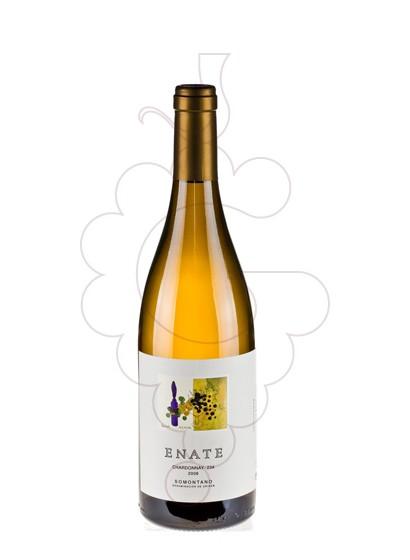 Foto Enate Blanc Chardonnay 234 vi blanc