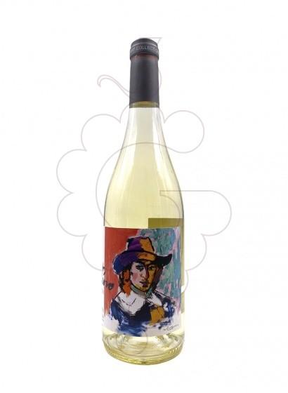 Foto Faustino Viura - Chardonnay vi blanc