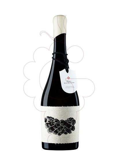 Foto Finca los Hoyales vi negre
