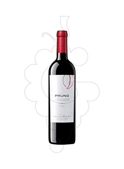 Foto Finca Villacreces Pruno vi negre