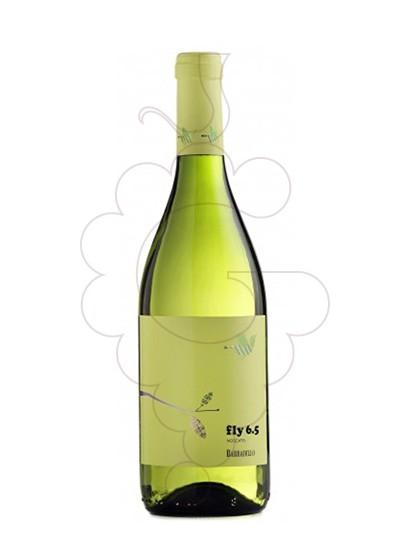 Foto Fly 6.5 Moscatel Barbadillo vi blanc