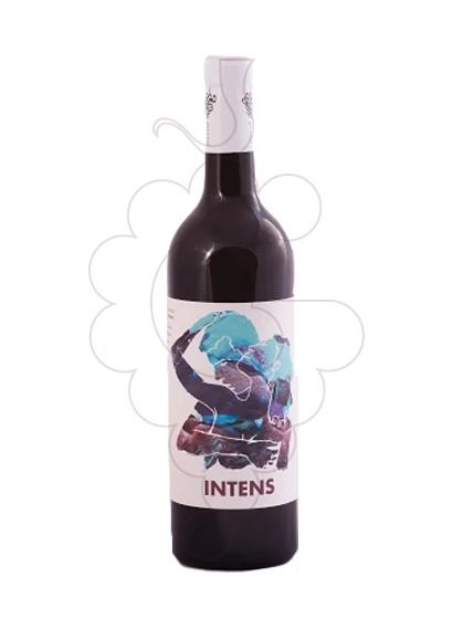 Foto Gelamà Intens vi negre