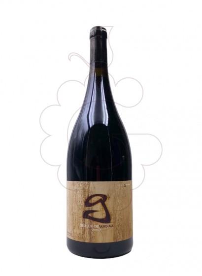 Foto Gerisena Selecció Magnum vi negre