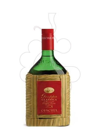 Foto Grappa Grappa Ceschia Classica