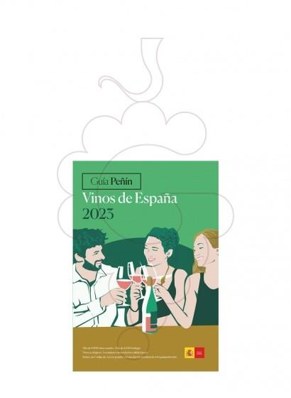 Foto Llibreria Guía Peñín 2019 (ed. espanyola)