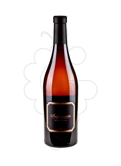 Foto Impromptu Sauvignon Blanc vi blanc