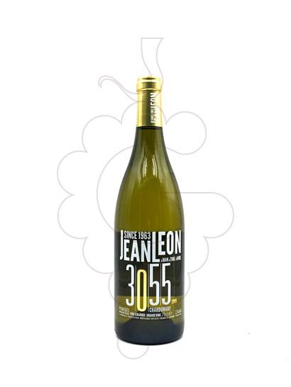Foto Jean Leon 3055 vi blanc