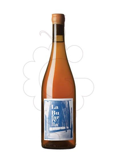 Foto La Salada La Bufarella vi blanc