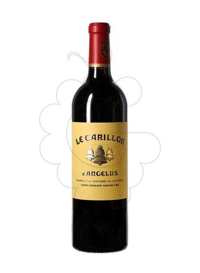 Foto Le Carillon d'Angelus vi negre