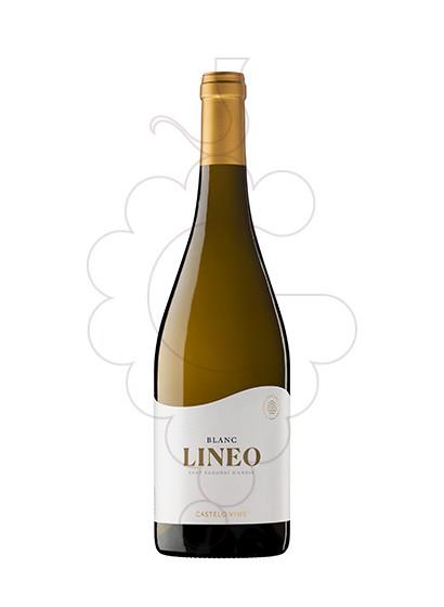 Foto Lineo vi blanc