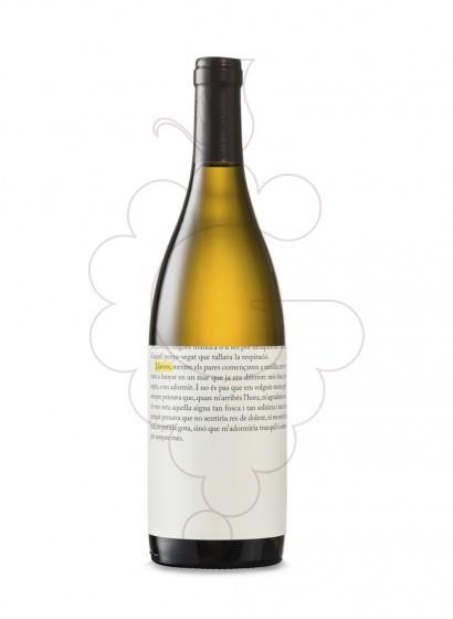 Foto Llavors Blanc vi blanc
