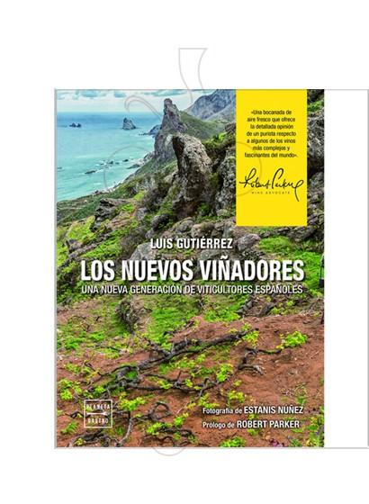 Foto Llibreria Los Nuevos Viñadores