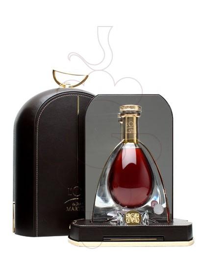 Foto Cognac L'Or de Jean Martell