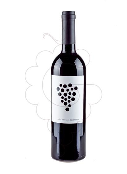 Foto Maduresa vi negre