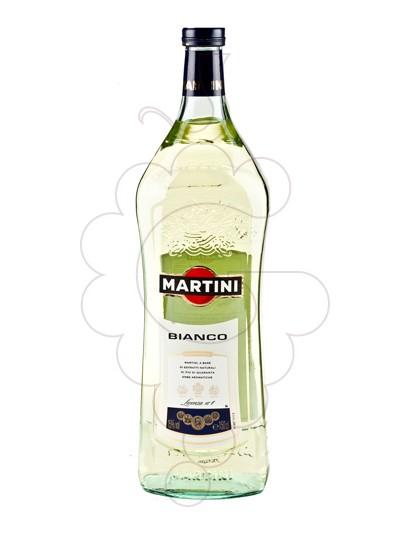 Foto Aperitiu Martini Bianco