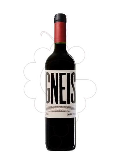 Foto Masia Serra Gneis vi negre