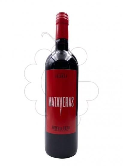 Foto Mataveras vi negre