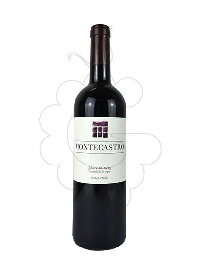 Foto Montecastro vi negre