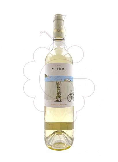 Foto Murri Blanc  vi blanc