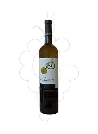 Foto Namorio  vi blanc