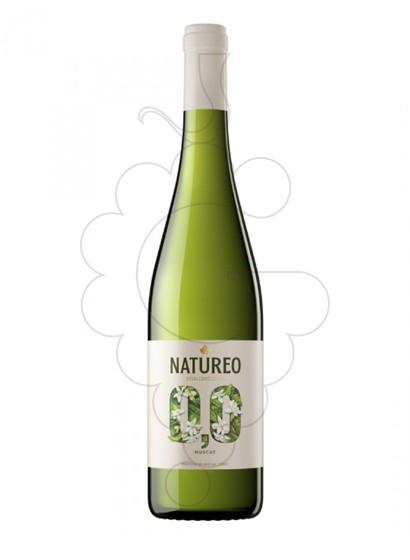 Foto Vi sense alcohol Natureo Blanc (s/alcohol)
