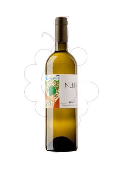 Foto Nelin vi blanc