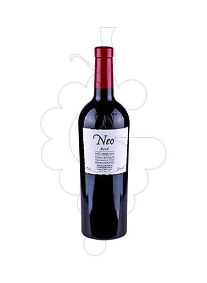 Foto Neo vi negre