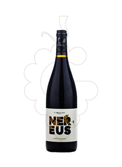 Foto Nereus  vi negre