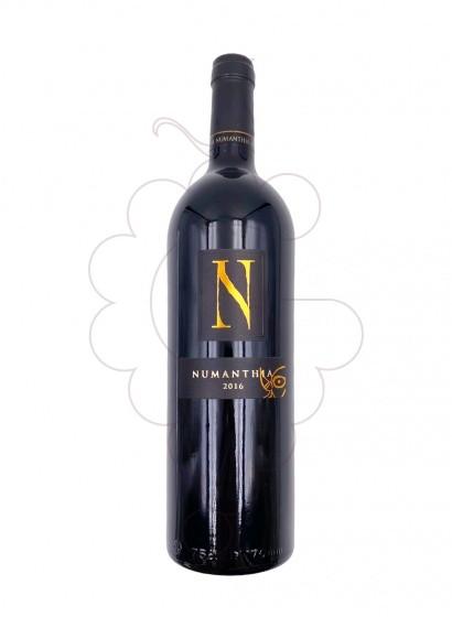 Foto Numanthia vi negre